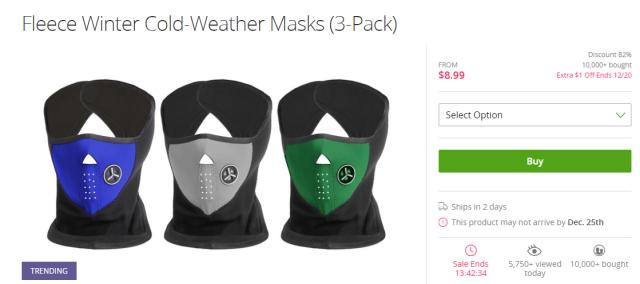 https://www.groupon.com/deals/gg-fleece-winter-cold-weather-masks-3-pack