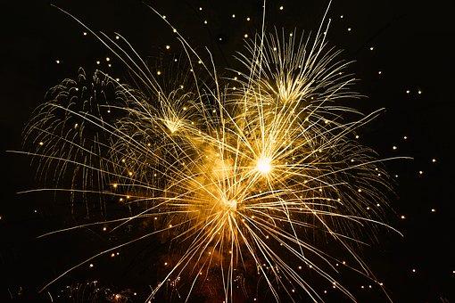 fireworks-1924628__340