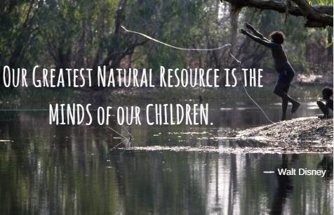 natural-resource