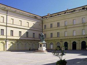 300px-ajaccio-palais_fesch