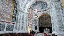 reouverture_au_public_de_la_chapelle_imperiale_dajaccio