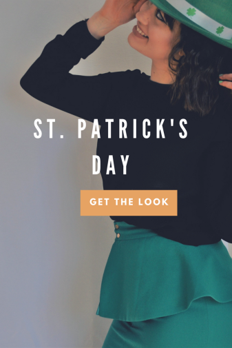 St. Patrick's Day (1)