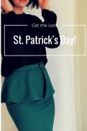St. Patrick's Day (2)